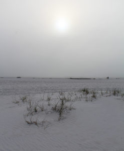 Holiday Isle Florida, snowbird blog, two homes